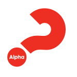 photos Alpha's a Great Place to Learn and Make New Friends