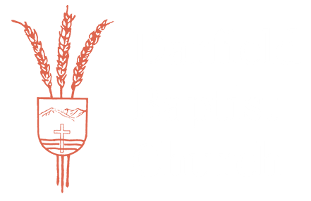 Darfield Baptist Church